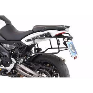 Filtr powietrza HifloFiltro HFA2903 do Kawasaki Z 750 N Spectre, Z 1000 J, Z 1000 R2, Z 1000 K Ltd, Z 1100 ST - 2874225279