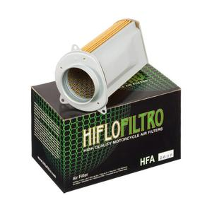 Filtr powietrza HifloFiltro HFA3606 przód do Suzuki VS 600 GL Intruder, VS 600 GLU Intruder, VS 600 GL Intruder, VS 600 GLU Intruder, VS 600 GL Intruder, VS 750 GLF Intruder niska kierownica, VS 750 GLP Intruder wysoka kierownica, VS 800 GL Intruder - 2874225333
