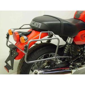 Filtr powietrza HifloFiltro HFA2504 do Kawasaki GPZ 550 A Uni Trak, GPZ 600 R Ninja, GT 550 G, Z 400 J, Z 500 B, Z 550 B, Z 550 D GP, Z 550 C Ltd - 2874225365