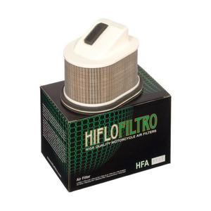 Filtr powietrza HifloFiltro HFA2707 do Kawasaki Z 750 J, Z 750 S, Z 750 L, Z 750 R, Z 750 M ABS, Z 750 R ABS, Z 1000 A, Z 1000 B, Z 1000 C ABS - 2874225425