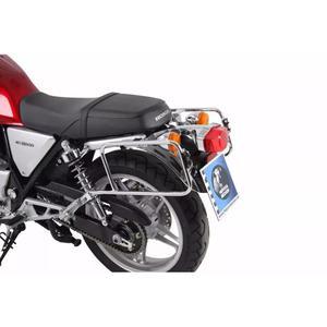 Filtr powietrza HifloFiltro HFA5104 do Peugeot LXR 200 / SYM HD 125 DT, HD 125 DD, HD 125 DD /Evo, HD 200 DT, HD 200 DD Evo, HD 200 DD i Evo, HD2 125 DD, HD2 125 DD CBS, HD2 200 i DD, HD2 200 i DT, HD2 200 i DD - 2861237884