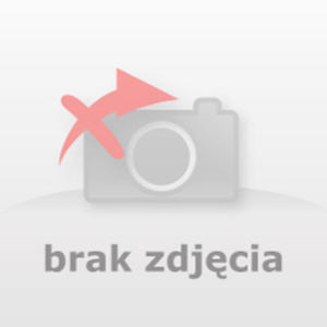 Uszczelka miski olejowej Athena do Yamaha FJ 1100, FJ 1200, FJ 1200 A ABS, XJR 1200, XJR 1200 SP, XJR 1200, XJR 1200 SP, XJR 1300, XJR 1300 SP, XJR 1300, XJR 1300 SP, XJR 1300, XJR 1300 SP, XJR 1300, XJR 1300 C, XJR 1300 C Anniversary - 2861244839