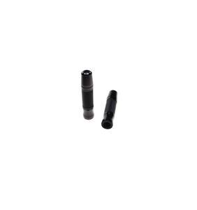 Zębatka przednia JT F3221-11 , 11Z ,rozmiar 520 do Polaris Scrambler 500, Trail Blazer 330 - 2828214196