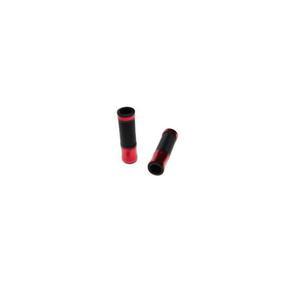 Zębatka przednia JT F3221-12 , 12Z ,rozmiar 520 do Polaris Scrambler 500, Trail Blazer 330 - 2828214197