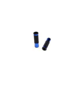Zębatka przednia JT F3221-13, 13Z, rozmiar 520 do Polaris Scrambler 500, Trail Blazer 330 - 2828214198