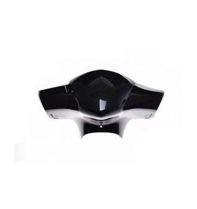 Zębatka tylna stalowa JT R476-35, 35Z, rozmiar 530 do Kawasaki KH 400, S3 400, Z 250, Z 305, Z 400, Z 440, Z 500, ZZR 250 - 2828215225