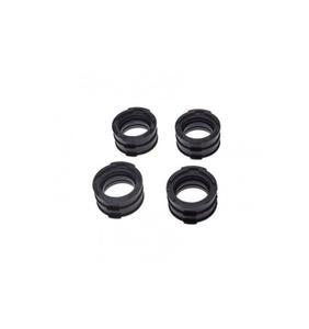 Gaźnik dell'Orto SI20-20D do Vespa P 80, P 125, P 150, PX 80, PX 125, PX 150 - 2835295345