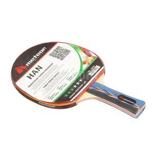 Rakietka do tenisa sto�owego *** HAN Meteor - 2824064463