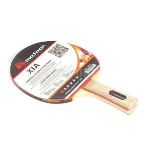 Rakietka do tenisa stołowego * XIA - 2846799322