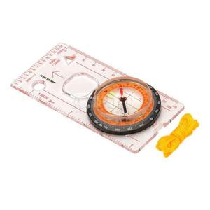 Kompas z linijk� i sznurkiem Meteor - 2839067370