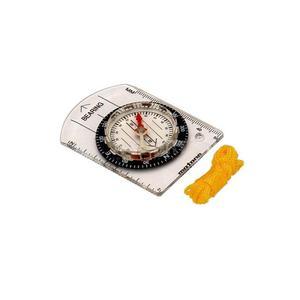 Kompas ma�y z linijk� Meteor - 2824064534