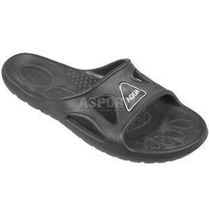Klapki basenowe VENTO czarne Aqua-Speed Rozmiar: 45 - 2824064716