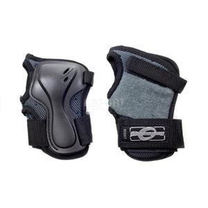 Ochraniacze na nadgarstki PRO Rollerblade Rozmiar: XL - 2824065716