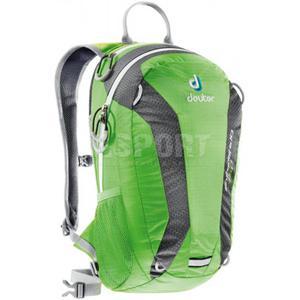 4210c31dbe99c Plecak sportowy, szkolny, turystyczny SPEED LITE 10 L Deuter Kolor: czarny  - 2824068000