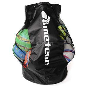 Torba, plecak, worek na pi�ki Meteor - 2824068441