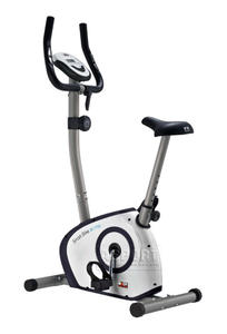 Rower magnetyczny MAGDRIVER BC 1700 Body Sculpture - 2846236338
