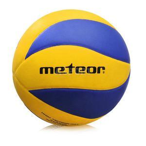 Piłka siatkowa SCHOOL REVOLUTION Meteor - 2844308166