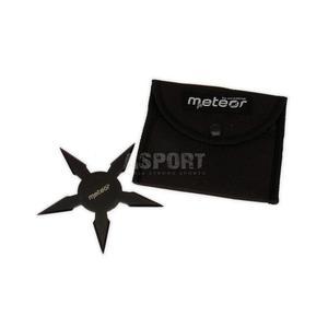 Gwiazdka ninja 5-ramienna Meteor - 2824070559