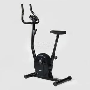 Rower mechaniczny LIGHT HS-2010 BLACK Hop-Sport - 2843392724