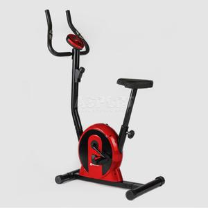Rower mechaniczny LIGHT HS-2010 RED Hop-Sport - 2843392725