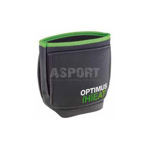 Pojemnik izolacyjny na liofilizaty HEAT POUCH Optimus - 2824071322