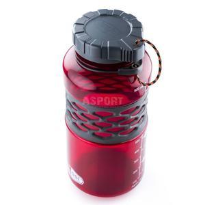 Butelka na wodę, na napoje, bidon INFINITY DUKJUG 1000ml GSI - 2846799373