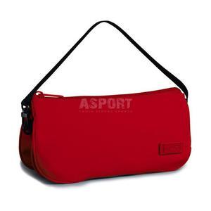 Torebka damska/portfel z ochroną przed kradzieżą CITYSAFE GII Pacsafe - 2836716183