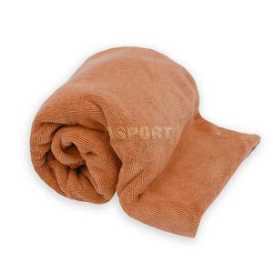 Ręcznik szybkoschnący, frotte 100 x 60 cm Rockland