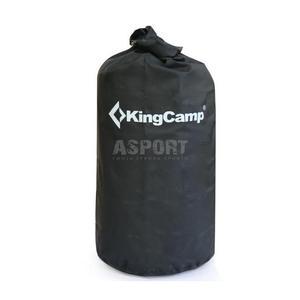 Torba wodoodporna OXFORD 30L KingCamp - 2835242825
