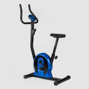 Rower mechaniczny LIGHT HS-2010 BLUE Hop-Sport - 2843392740