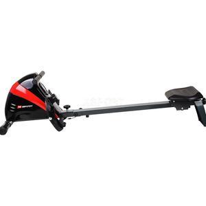 Wioślarz magnetyczny BOOST HS-030R Hop-Sport - 2843392741