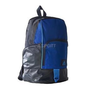 31de468cf Plecak szkolny, sportowy, miejski NGA 1.0 S Adidas Kolor: różowy Adidas