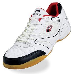 Sklep: ehurtowniasportowa pl buty pilkarskie halowe spokey