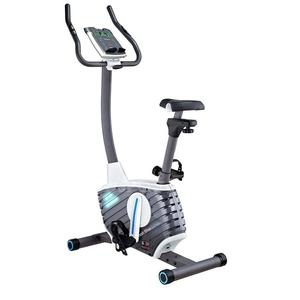 Rower magnetyczny, programowany BLUE PRO BC 6790G Body Sculpture - 2839067491