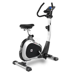 Rower magnetyczny H674U ARCTIC DUAL BH Fitness - 2846236387