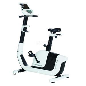Rower magnetyczny COMFORT 3 Horizon Fitness - 2846236388