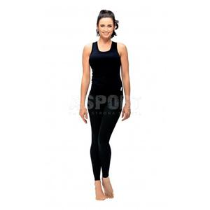 Legginsy, getry damskie, termoaktywne, na fitness KATIA COMFORTline Gwinner Rozmiar: XXL Kolor:...