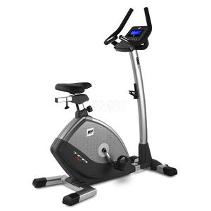 Rower magnetyczny H862 TFB Dual BH Fitness - 2845441432
