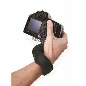 Pasek do zabezpieczenia aparatu fotograficznego CARRYSAFE 50 Pacsafe - 2824078048
