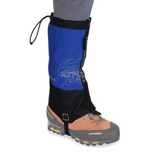 Stuptuty, ochraniacze na buty z membraną FREE TRACK GOLD II Kovea Rozmiar: L - 2824079497