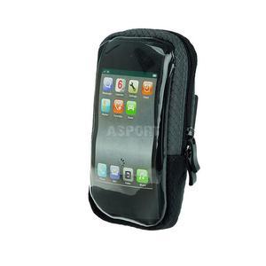 Etui, pokrowiec na telefon komórkowy, smartphone A1701 - 2824079923