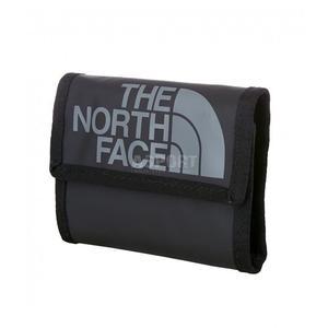 Portfel sportowy, miejski, składany BASE CAMP The North Face - 2850369900