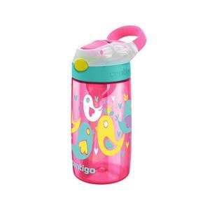 ae2869cc5a9 Butelka, bidon dziecięcy na wodę, na napoje, BPA Free GIZMO FLIP 420ml  Contigo