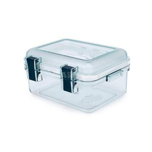 Pudełko, pojemnik turystyczny LEXAN GEAR BOX S GSI - 2846799459