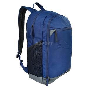 9b774a7ae4d6a Sklep  plecak puma buzz backpack