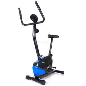 Rower magnetyczny HS-040H COLT niebieski Hop-Sport - 2834629152