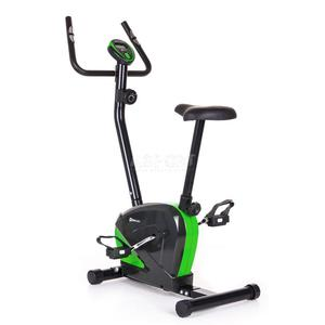 Rower magnetyczny HS-040H COLT zielony Hop-Sport - 2824082830