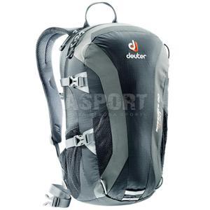 Plecak sportowy, turystyczny, rowerowy SPEED LITE 20L Deuter Kolor: niebieski - 2836303912