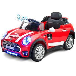 Samochód, pojazd dziecięcy na akumulator MAXI Toyz - 2848879592