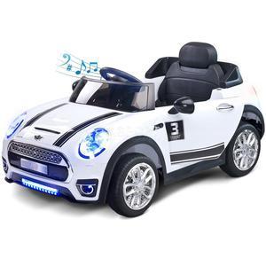 Samochód, pojazd dziecięcy na akumulator MAXI Toyz - 2848879593